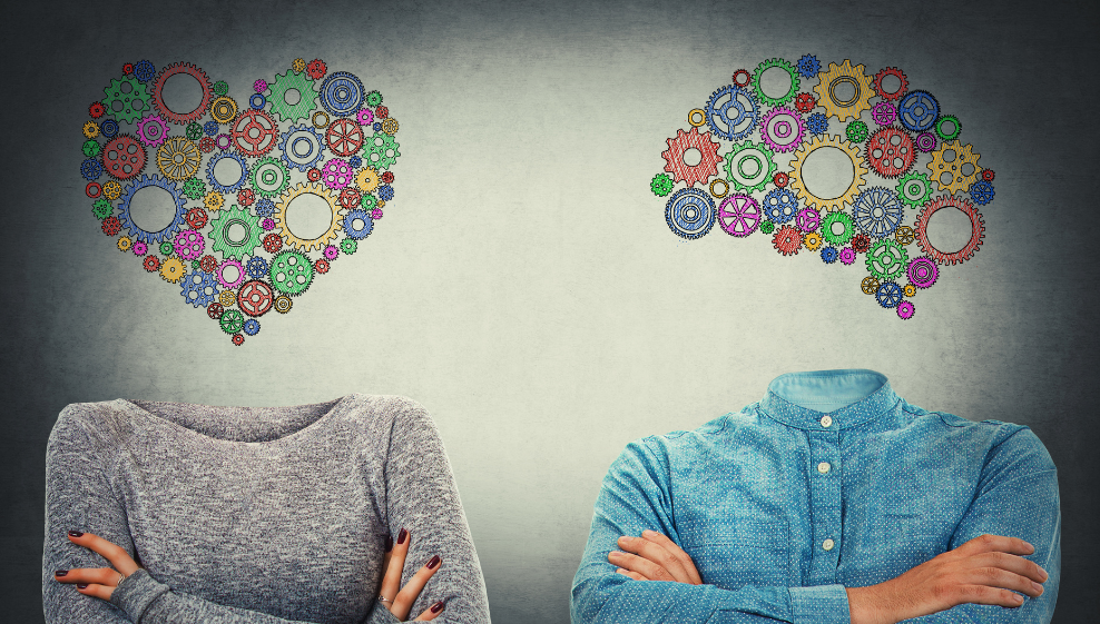 Do we need to be more intelligent about emotions?